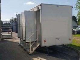 welfare-units-mobile-shower-rear