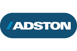 Adston Construction