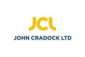 JCL John Craddock Ltd