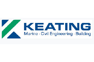 Keatings Construction