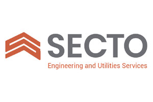 Secto Services